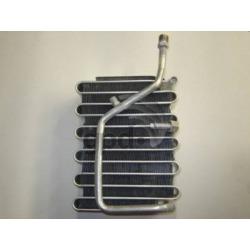 1992-1996 Honda Prelude A/C Evaporator GPD Honda A/C Evaporator 4711494 found on Bargain Bro Philippines from autopartswarehouse.com for $59.47