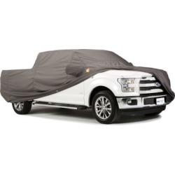 2008-2015 Mazda CX-9 Car Cover Covercraft Mazda Car Cover CCH17044CG found on Bargain Bro India from autopartswarehouse.com for $430.00