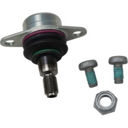 2006 BMW 330xi Ball Joint Beck Arnley BMW Ball Joint 101-8166 found on Bargain Bro India from autopartswarehouse.com for $64.57