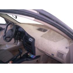 2014 Mazda 3 Dash Cover Dash Designs Mazda Dash Cover 2527-0BMO found on Bargain Bro India from autopartswarehouse.com for $42.38