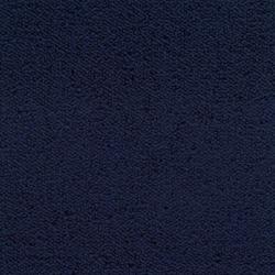 1980-1987 American Motors Eagle Carpet Kit Newark Auto Products American Motors Carpet Kit 61-4012340