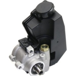 1999-2004 Jeep Grand Cherokee Power Steering Pump Replacement Jeep Power Steering Pump REPJ510404 found on Bargain Bro India from autopartswarehouse.com for $96.05