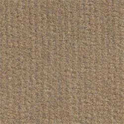 2001-2005 Kia Optima Carpet Kit AutoCustomCarpets Kia Carpet Kit 17998-182-1169000000 found on Bargain Bro India from autopartswarehouse.com for $269.79