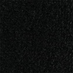 American Motors Ambassador Carpet Kit AutoCustomCarpets