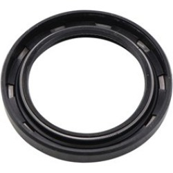 1997-1998 Toyota Tercel Crankshaft Seal Beck Arnley Toyota Crankshaft Seal 052-3778 found on Bargain Bro India from autopartswarehouse.com for $14.44