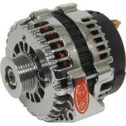 2002 Cadillac Escalade Alternator Powermaster Cadillac Alternator 38237 found on Bargain Bro Philippines from autopartswarehouse.com for $357.84