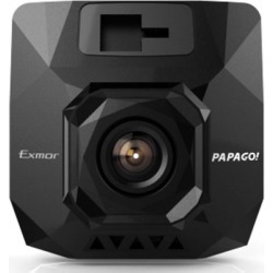 Dash Camera Papago  Dash Camera GSS378GBB