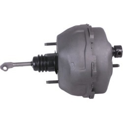 1989 Buick Electra Brake Booster A1 Cardone Buick Brake Booster 54-71212