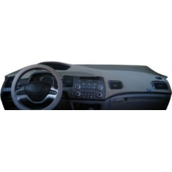 2002 Lincoln Blackwood Dash Cover Dash Designs Lincoln Dash Cover 0777-1XGY found on Bargain Bro India from autopartswarehouse.com for $42.38