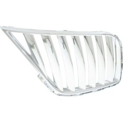 2011-2015 Lincoln MKX Grille Assembly AutoTrust Gold Lincoln Grille Assembly RL07010001 found on Bargain Bro India from autopartswarehouse.com for $322.44