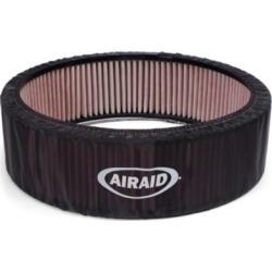 Pre-Filter Airaid  Pre-Filter 799-350