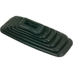 Shift Boot B & M Shift Boot 80661 found on Bargain Bro India from autopartswarehouse.com for $26.89