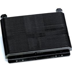 Oil Cooler B&M  Oil Cooler 70266