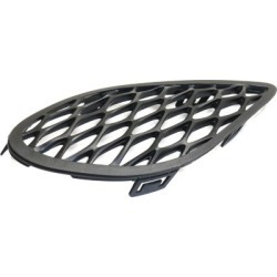 2015-2017 Dodge Charger Bumper Grille AutoTrust Gold Dodge Bumper Grille REPD015512 found on Bargain Bro India from autopartswarehouse.com for $43.02