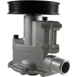 2002-2008 Mini Cooper Water Pump AC Delco Mini Water Pump 252-931