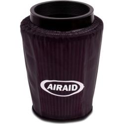 Pre-Filter Airaid  Pre-Filter 799-456