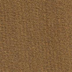 1993-1996 Eagle Summit Carpet Kit AutoCustomCarpets Eagle Carpet Kit 8195-182-1176000000