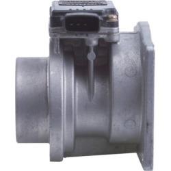 1996-1998 Mercury Villager Mass Air Flow Sensor A1 Cardone Mercury Mass Air Flow Sensor 74-9589