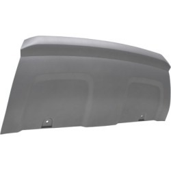2012-2015 Land Rover Range Rover Evoque Valance AutoTrust Gold Land Rover Valance RL01750003 found on Bargain Bro India from autopartswarehouse.com for $98.86