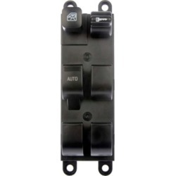 1998-1999 Nissan Sentra Window Switch Dorman Nissan Window Switch 901-800 found on Bargain Bro India from autopartswarehouse.com for $67.95