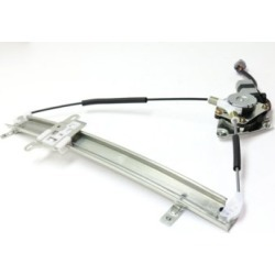 2005-2012 Acura RL Window Regulator AutoTrust Gold Acura Window Regulator REPA462965 found on Bargain Bro India from autopartswarehouse.com for $114.55