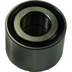 2013-2015 Chevrolet Spark Wheel Bearing Centric Chevrolet Wheel Bearing 410.61001 found on Bargain Bro India from autopartswarehouse.com for $42.10