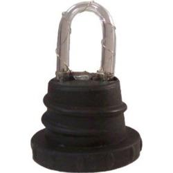 Kit CIPA Strobe Light Kit 93181