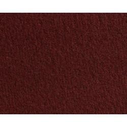 1968-1974 MG MGB Carpet Kit Newark Auto Products MG Carpet Kit F58A-2321825