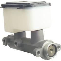 1996 Chevrolet P30 Brake Master Cylinder A1 Cardone Chevrolet Brake Master Cylinder 13-2754