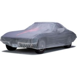 1986-1992 Volvo 740 Car Cover Covercraft Volvo Car Cover C9282VS found on Bargain Bro India from autopartswarehouse.com for $355.00