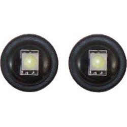 Kit CIPA Strobe Light Kit 93188