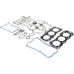 2003-2004 Infiniti G35 Head Gasket Set AutoTrust Silver Infiniti Head Gasket Set REPN962505 found on Bargain Bro India from autopartswarehouse.com for $86.95