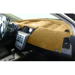 1993-1994 Eagle Summit Dash Cover Dash Designs Eagle Dash Cover 0499-2DOK