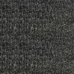 1998-2000 GMC Jimmy Carpet Kit AutoCustomCarpets GMC Carpet Kit 14347-182-1178000000 found on Bargain Bro Philippines from autopartswarehouse.com for $290.07