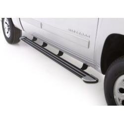2015-2016 Ford F-150 Running Boards Lund Ford Running Boards 22908052