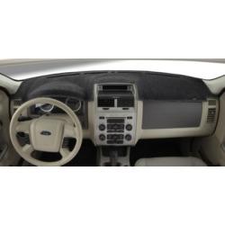 2013-2015 Chevrolet Spark Dash Cover Dashmat Chevrolet Dash Cover 1996-00-79