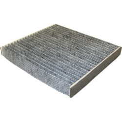 2001-2005 Lexus GS300 Cabin Air Filter Beck Arnley Lexus Cabin Air Filter 042-2049 found on Bargain Bro India from autopartswarehouse.com for $27.23