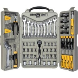 Tool Kit Performance Tool Tool Kit W1801