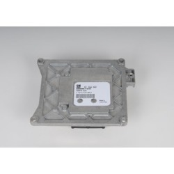 2008-2009 Saturn Astra Engine Control Module AC Delco Saturn Engine Control Module 55564082 found on Bargain Bro India from autopartswarehouse.com for $284.04