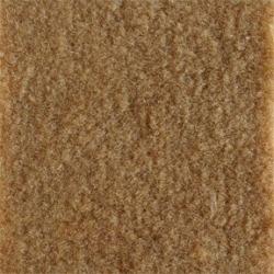 1975-1980 Mercury Bobcat Carpet Kit AutoCustomCarpets Mercury Carpet Kit 2214-160-1118000000 found on Bargain Bro India from autopartswarehouse.com for $170.35