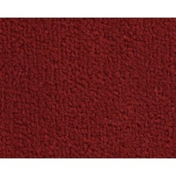 1964-1967 Lincoln Continental Carpet Kit Newark Auto Products Lincoln Carpet Kit 914-4322615 found on Bargain Bro India from autopartswarehouse.com for $146.21