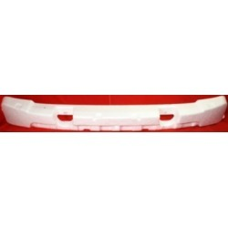 2006-2007 Saturn Vue Bumper Absorber Replacement Saturn Bumper Absorber ARBS011701 found on Bargain Bro India from autopartswarehouse.com for $28.61