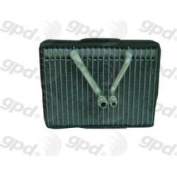 2001-2002 Saturn L100 A/C Evaporator GPD Saturn A/C Evaporator 4711683 found on Bargain Bro India from autopartswarehouse.com for $72.89
