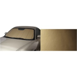 1984-1986 Dodge Conquest Sun Shade Covercraft Dodge Sun Shade UV10126GD found on Bargain Bro Philippines from autopartswarehouse.com for $55.00