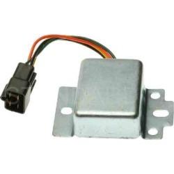 Motors AMX Voltage Regulator Standard American