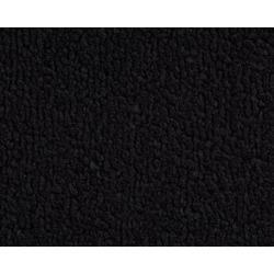 1980-1987 American Motors Eagle Carpet Kit Newark Auto Products American Motors Carpet Kit 61-4022601