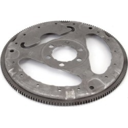 1976-1979 Jeep Cherokee Flex Plate Omix Jeep Flex Plate 16913.01 found on Bargain Bro Philippines from autopartswarehouse.com for $104.44