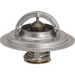 1971-1974 International Scout II Thermostat Stant International Thermostat 13698 found on Bargain Bro India from autopartswarehouse.com for $15.98
