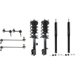 2009-2012 Ford Escape Suspension Kit Replacement Ford Suspension Kit KIT1-082918-23-A