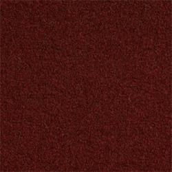 1989-1992 Mitsubishi Mirage Carpet Kit AutoCustomCarpets Mitsubishi Carpet Kit 12055-182-1174000000 found on Bargain Bro India from autopartswarehouse.com for $300.19